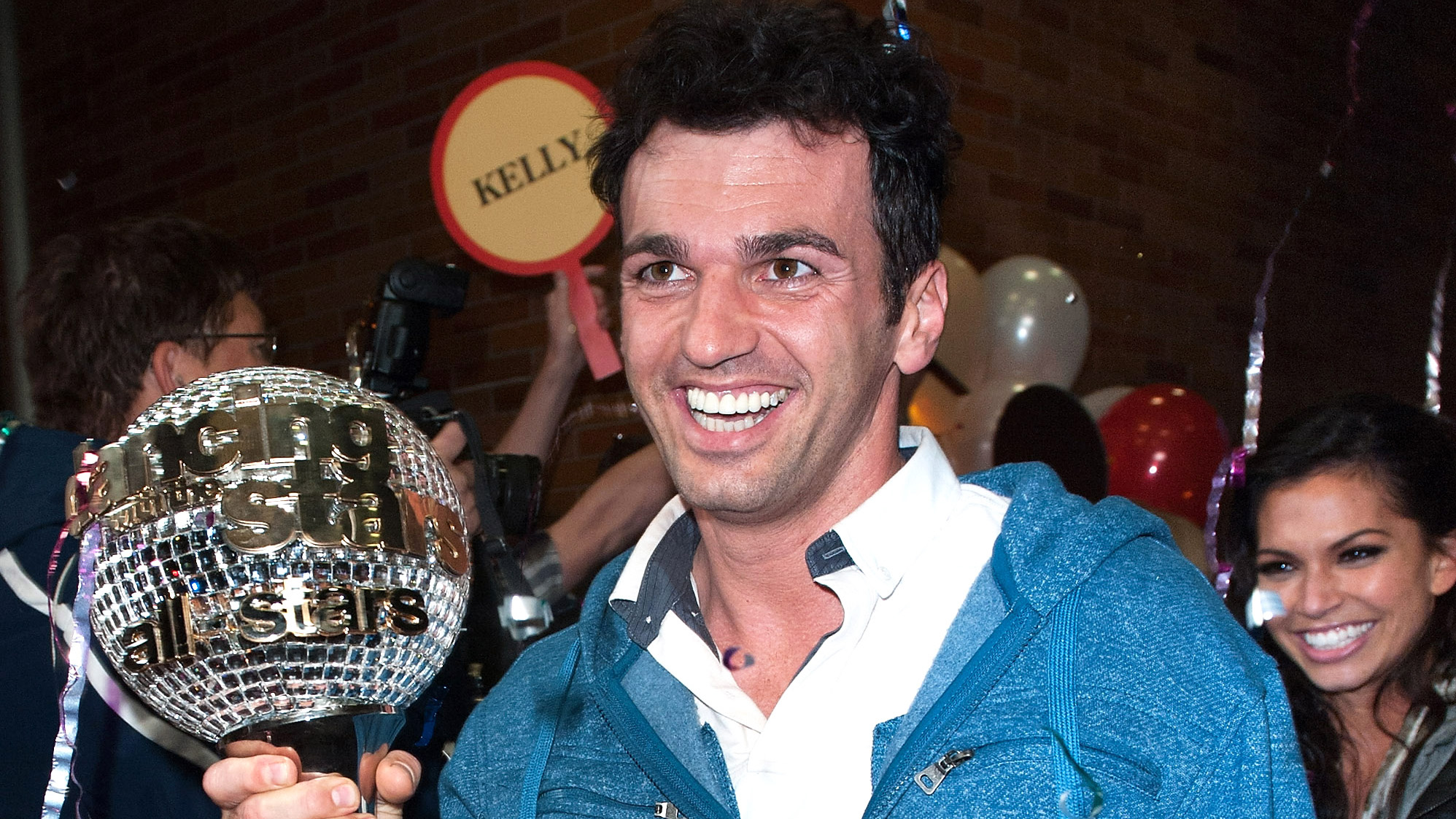 tony-dovolani-dancing-with-the-stars-exit