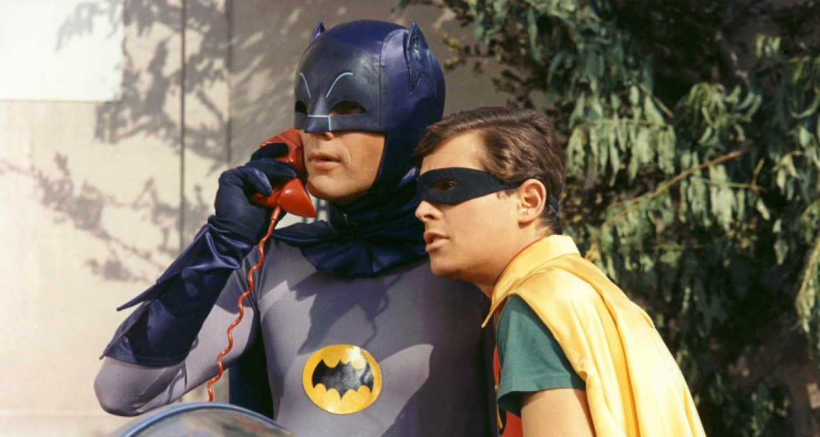 tv-film batman 1