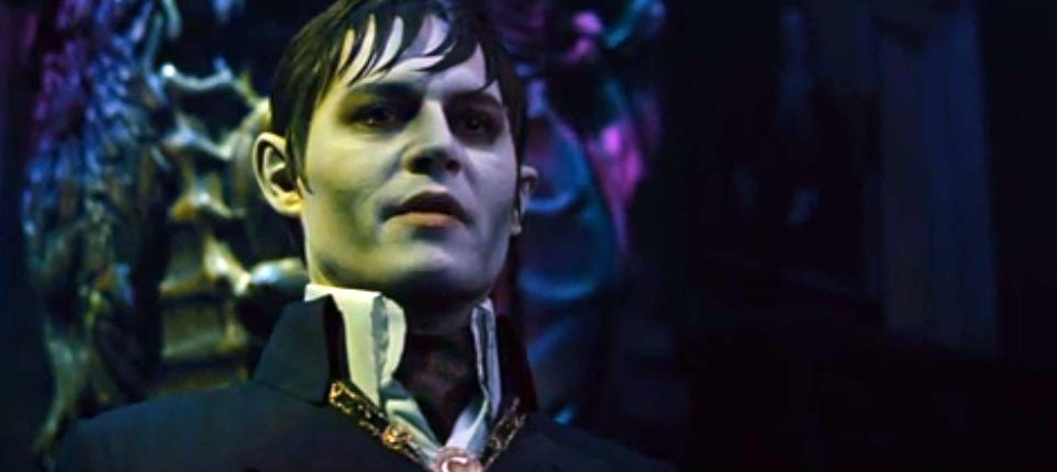 tv-film dark shadows 4