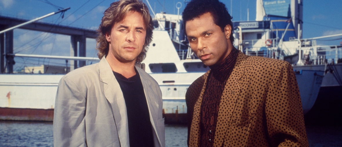 tv-film miami vice 1