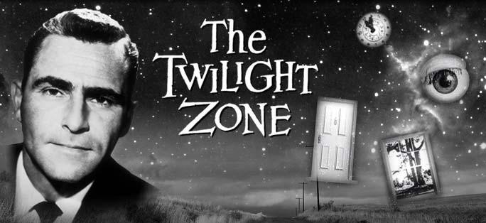 tv-film twilight zone 1