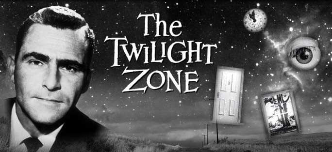tv-film twilight zone 1