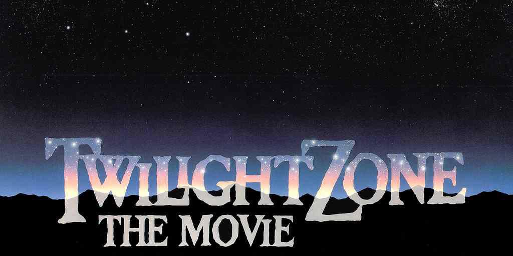 tv-film twilight zone 2