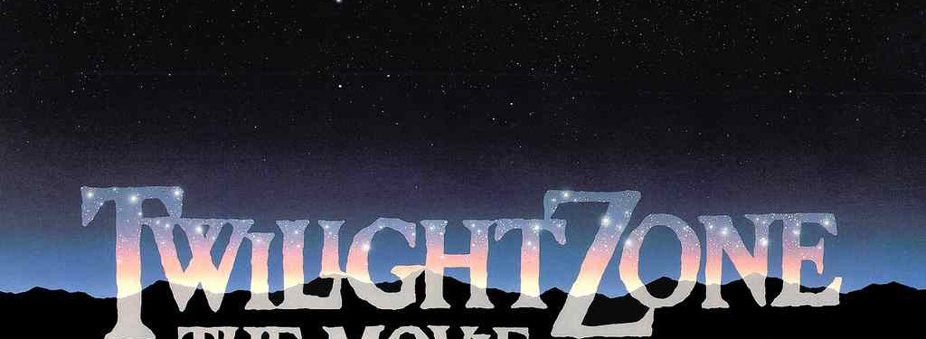 tv-film twilight zone 2