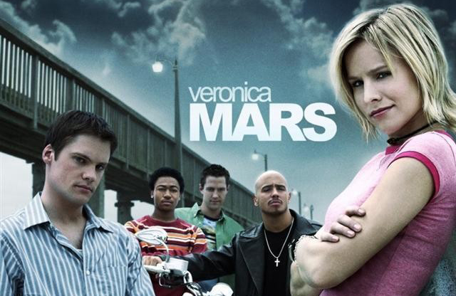 tv-film veronica mars 1