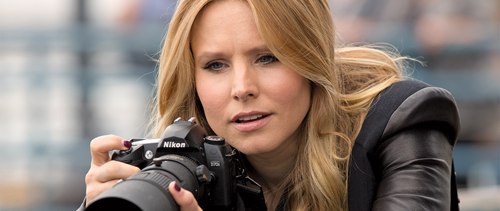 tv-film veronica mars 2