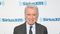 what-happened-to-regis-philbin