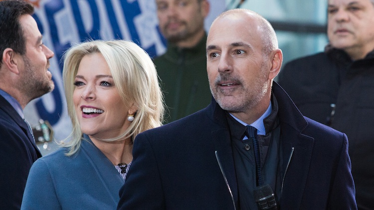 what-happened-with-matt-lauer-and-megyn-kelly