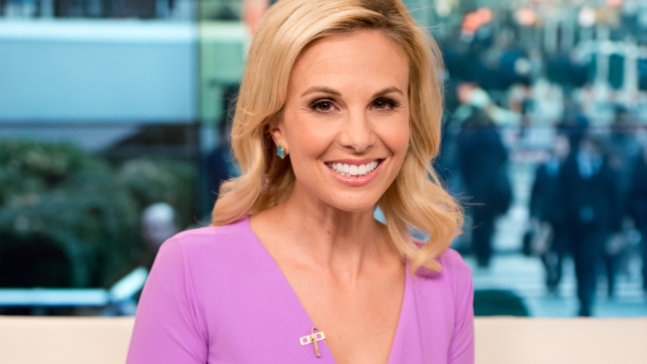what-is-elisabeth-hasselbeck-doing-now