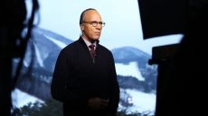where-is-lester-holt
