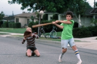 wonder-years-kevin-baseball
