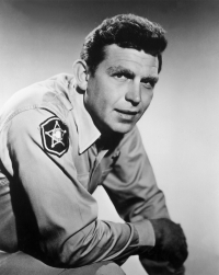 andy-griffith-andy