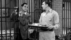 andy-griffith-danny-thomas