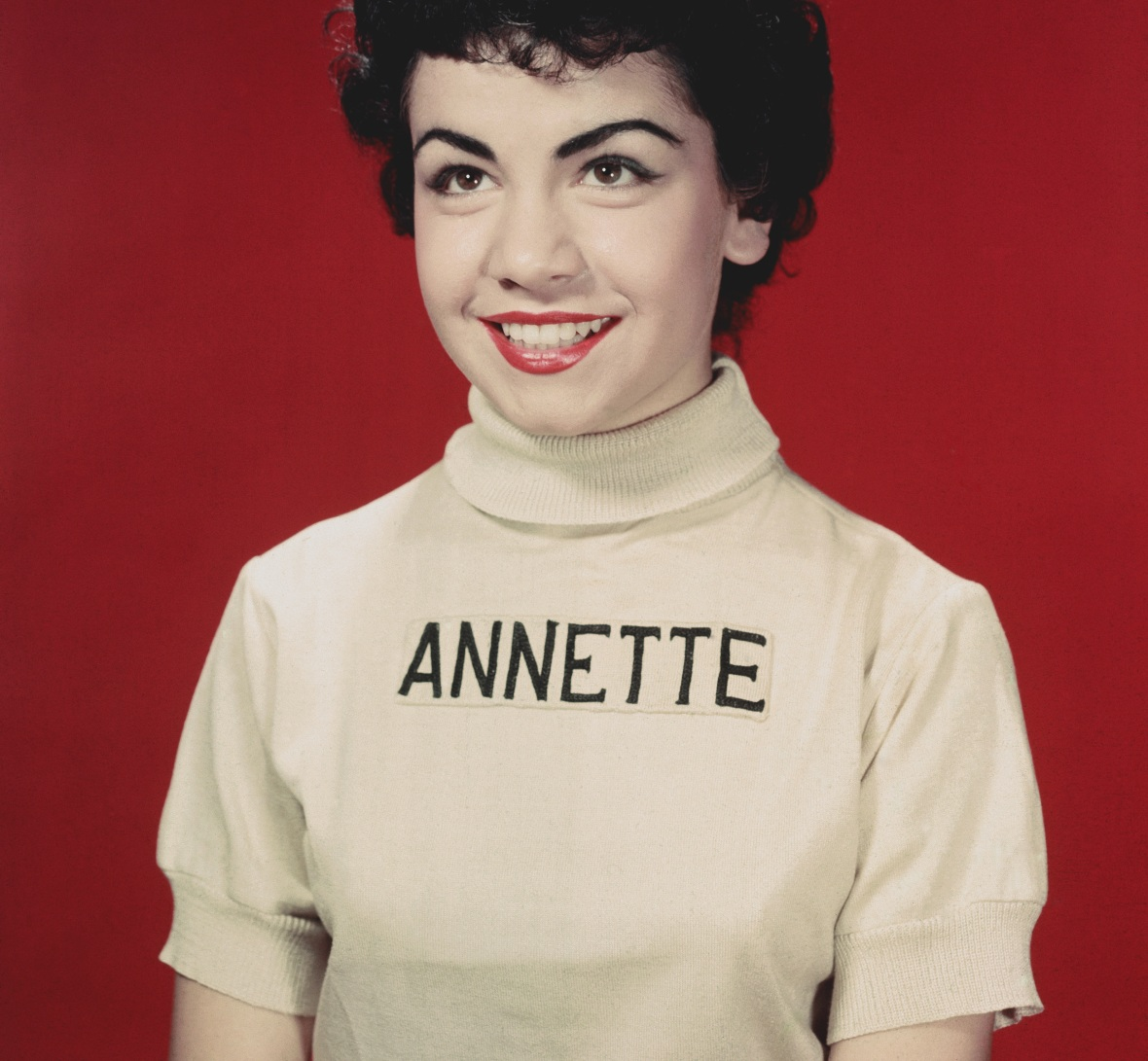 annette funicello getty images