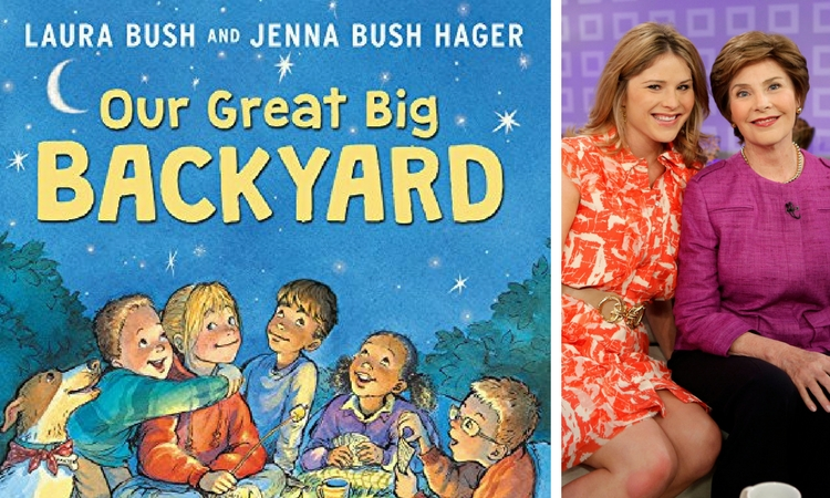 12 Best Children S Books By Your Favorite Tv Hosts