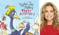 best-childrens-books-by-tv-hosts-kathie-lee-gifford-party-animals