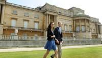 buckingham-palace-7