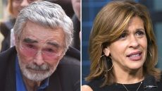 burt-reynolds-hoda-kotb-today-show