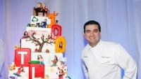 cake-boss-desserts