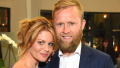 candace-cameron-bure-husband-getty