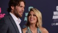 carrie-underwood-mike-fisher-birthday-getty