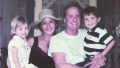 catherine-zeta-jones-michael-douglas-fam-insta
