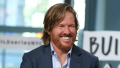 chip-gaines-dancing-getty