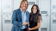 chip-gaines-joanna-gaines-toddler-halloween-costume