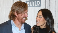 chip-joanna-gaines-magnolia-getty