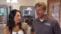 chip-joanna-gaines-pilot-episode-instagram