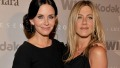 courteney-cox-jennifer-aniston-