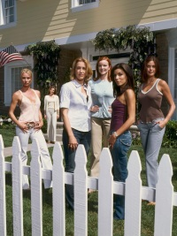 desperate-housewives-title