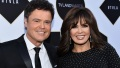 donny-osmond-marie-osmond-summer-tour