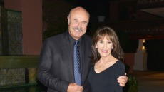 dr-phil-wife-robin-mcgraw