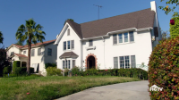 drew-scott-house-exterior-1