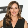 erinn-hayes-new-show