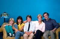 80s-tv-family-ties