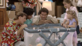 full-house-john-posey