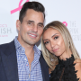 giuliana-bill-rancic-house-getty