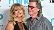 goldie-hawn-boyfriend-kurt-russell-dog