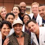 greys-anatomy-net-worth
