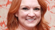 how-much-is-ree-drummond-worth