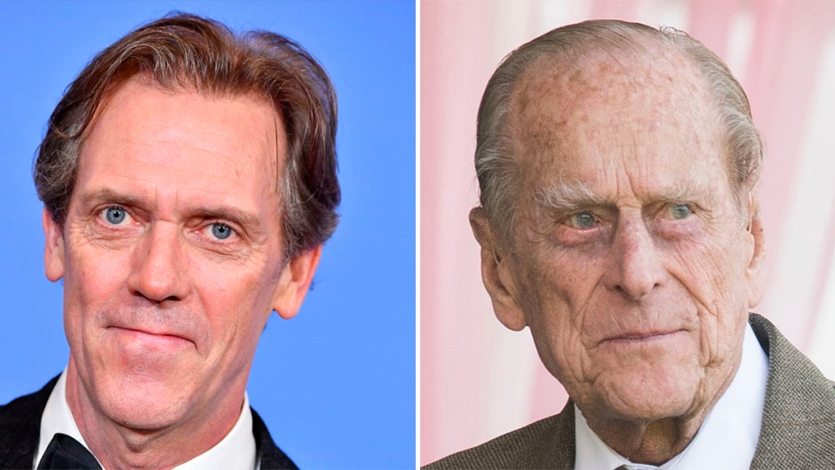 hugh-laurie-prince-philip-the-crown