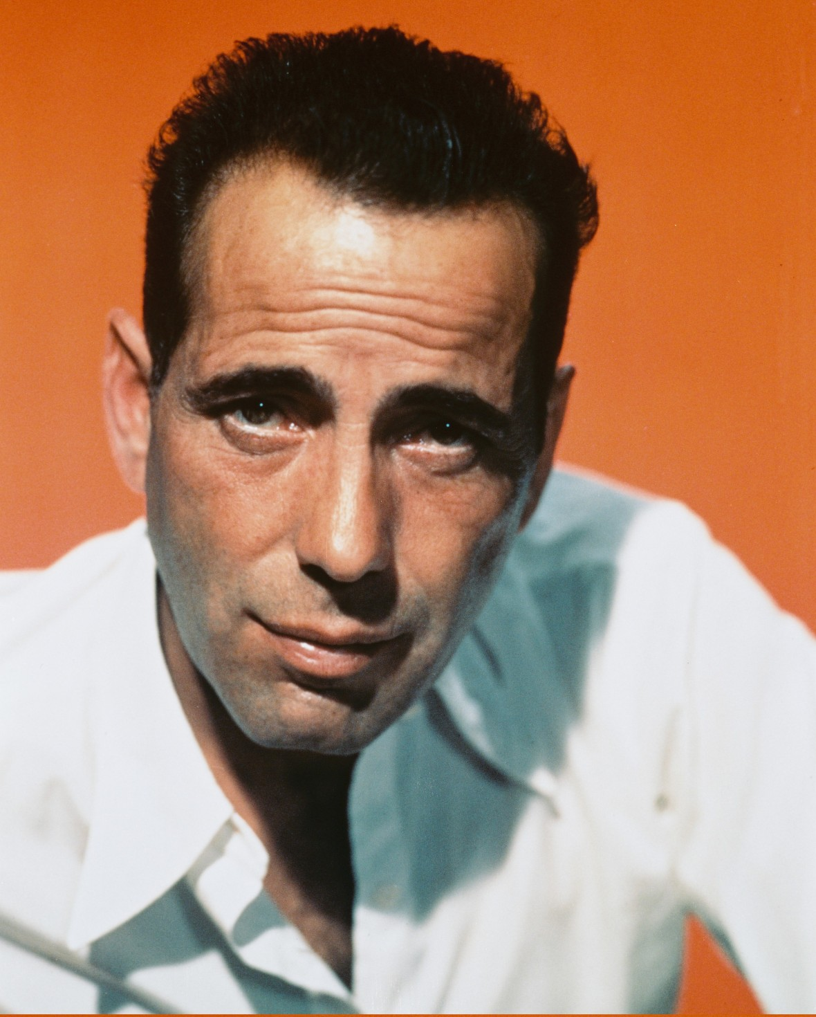 humphrey bogart getty images