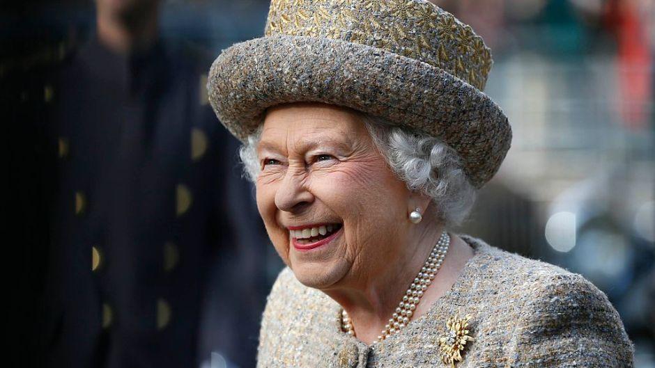 is-queen-elizabeth-the-longest-serving-monarch