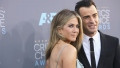 jennifer-aniston-justin-theroux-13