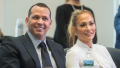 jennifer-lopez-alex-rod-marriage-getty