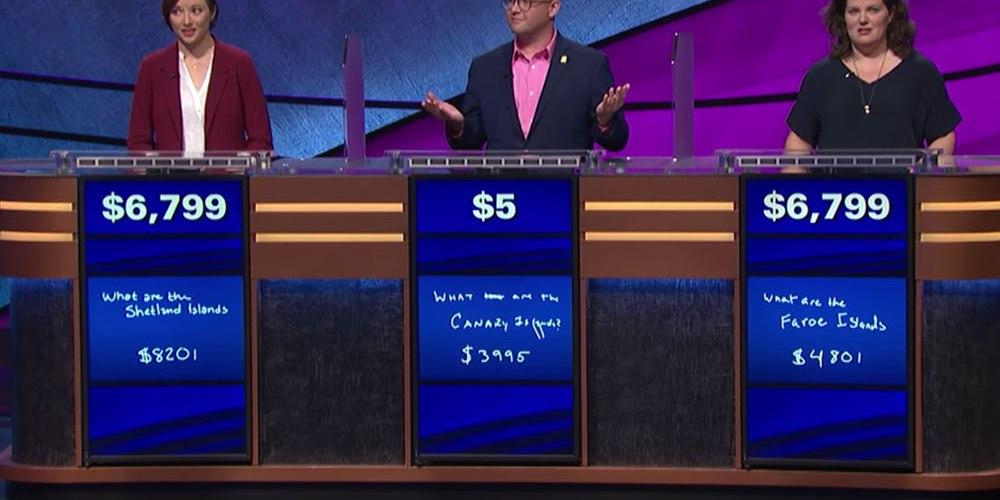 jeopardy r/r