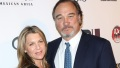 jim-belushi-jennifer-sloan-divorce