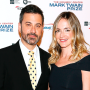 jimmy-kimmel-wife-molly-getty